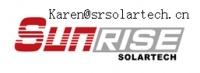 Sunrise Solartech Co,. Ltd