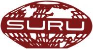 Suru Chemicals & Pharmaceuticals Pvt. Ltd.