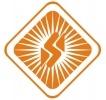 Swastick Tubes (P) Ltd.