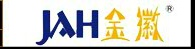 Jinhui Technology Co.Ltd