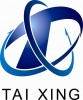 Taixing Laser Technology Co,. Ltd