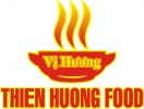 THIEN HUONG FOOD JOIN STOCK COMPANY