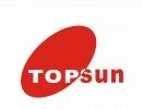 Topsun Pharm. &Chem Co., Ltd