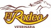 Veterinaria El Rodeo De Sinaloa S.A. De C.V.