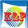 K&p Convertech Inc. (Adhesive Company)