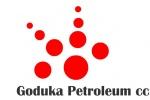 Goduka Petroleum Cc