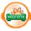 Hebei Welllive Internationaltrading Co., Ltd