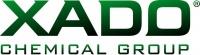 XADO-TECHNOLOGY LTD