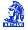 Xiamen Arthur Far East Chemical Co.,Ltd