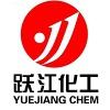 Shanghai Yuejiang Titanium Chemical Manufacturer