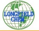 Zhengzhou Longfield International Co., Ltd