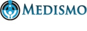 medismo-pharma-crm-software-8cf757f