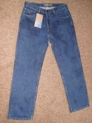 mens-jeans-1-accd390