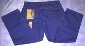 mens-pocket-basic-jeans-pants-4a47027