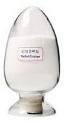 methyl-paraben-7285c55