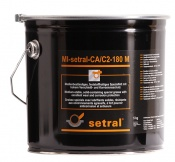 misetralcac-special-bearing-grease-3ef34c9