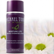 moisture-lite-nonoily-hydrating-lotion-92c3bb93611