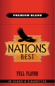 nations-best-f399906