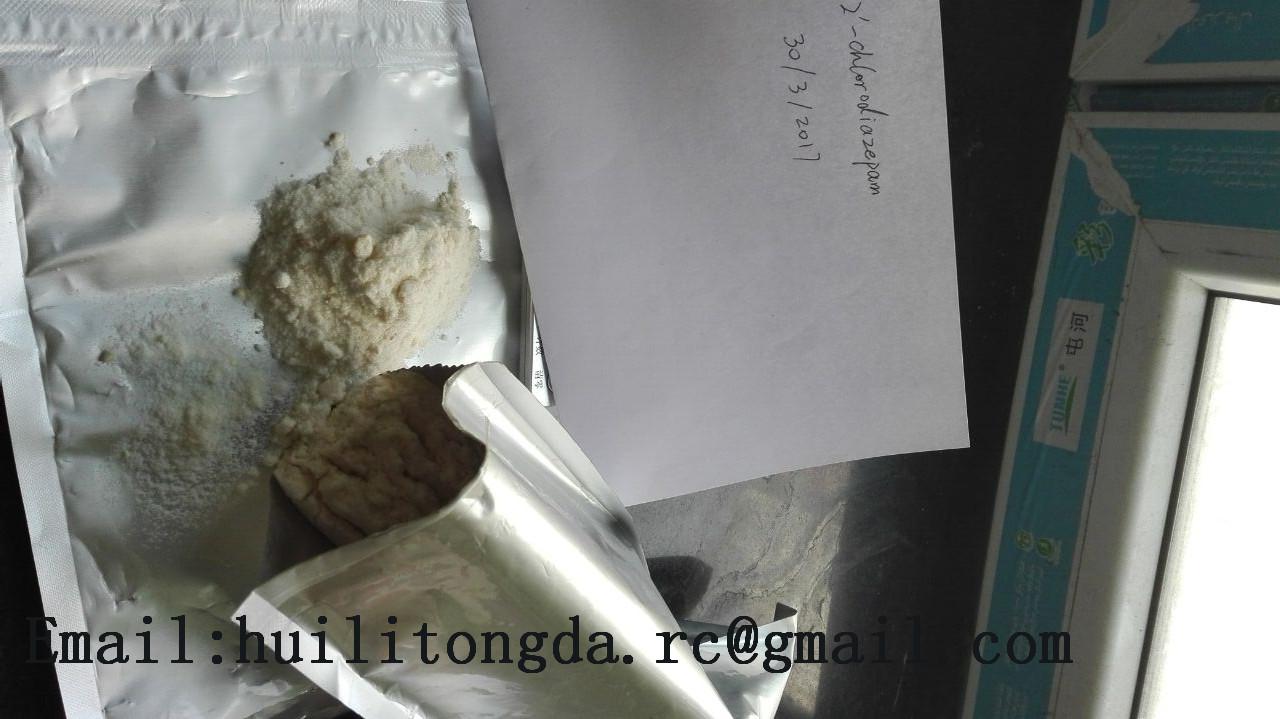 Huilitongda Biological Technology Co , Ltd - Musical
