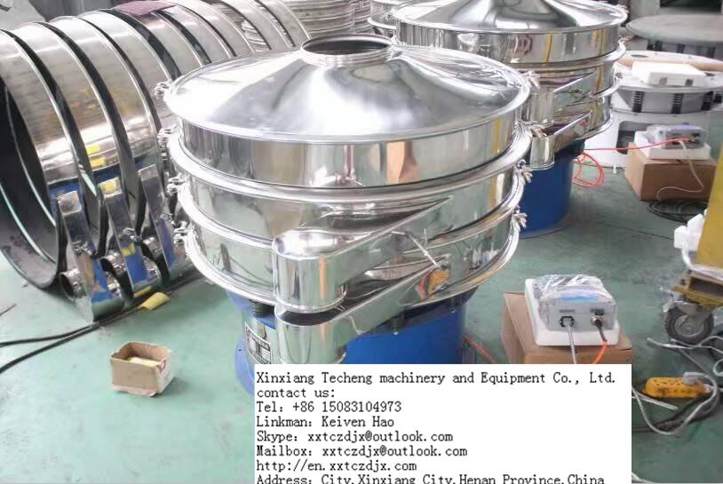 Xinxiang Techeng machinery and Equipment Co , Ltd  - Business1 com