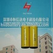nicd-battery-cmah-1-3c5f817