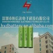 nimh-battery-aaamah-1-7b746c2
