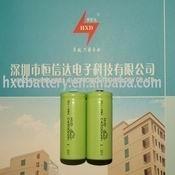 nimh-battery-cmah-1-e6c2994