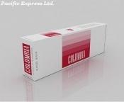 original-new-cigarettes-brand-columbia-2-0a77078