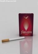 original-new-cigarettes-brand-falcon-3fb4925