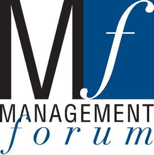 Management Forum Ltd
