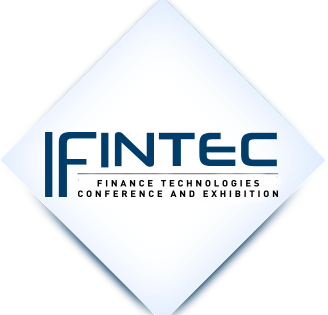 IFINTEC FINANCE TECHNOLOGIES CONFERENCE
