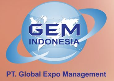 PT. Global Expo Indonesia