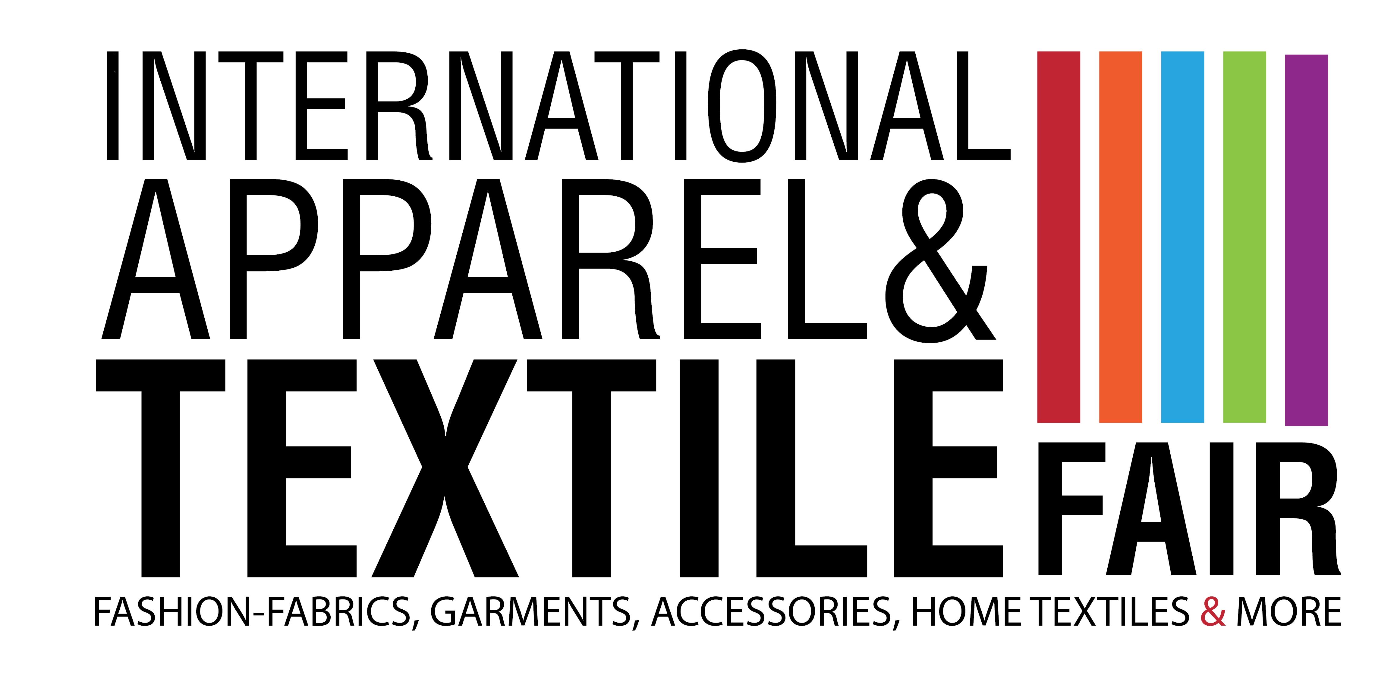 International Apparel & Textile Fair