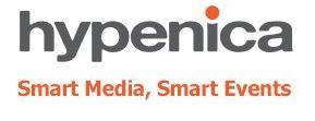 Hypenica (Pty) Ltd