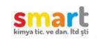 Smart Kimya Tic. ve Dan Ltd. Sti