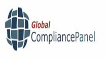 NetZealous LLC DBA GlobalCompliancePanel