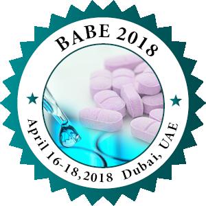 BABE 2018