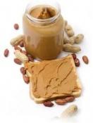 peanut-1-d147cfb
