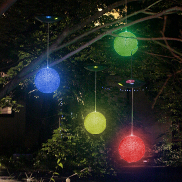 pro_645996_php4pyfs657fc9b9b905db973896845 - Solar Garden Christmas Decorations
