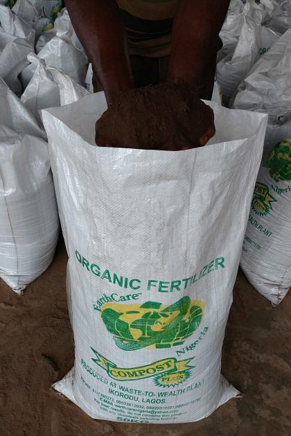 Fertilizers From Nigeria Agriculture1 Com