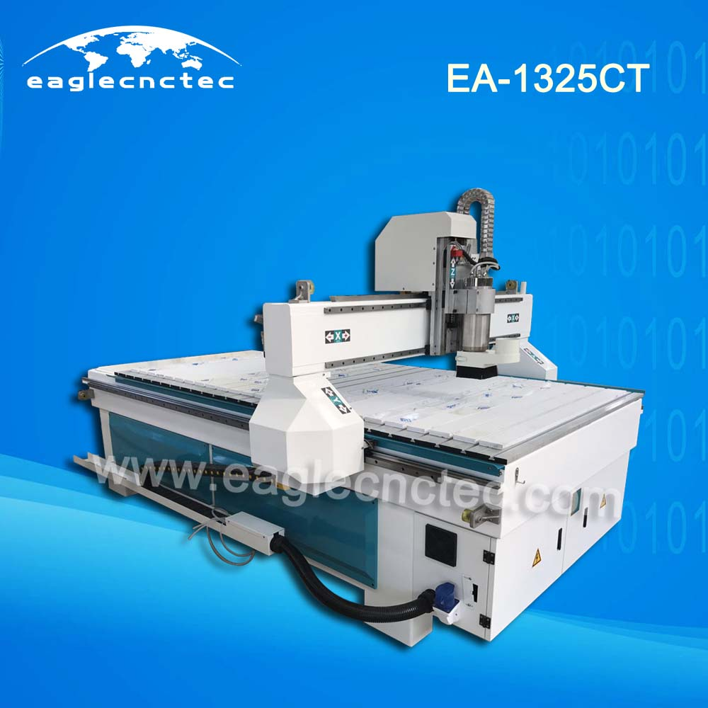 Jinan Golden Machinery Equipment Co Ltd Mail: Jinan EagleTec CNC Machinery Co.,Ltd.