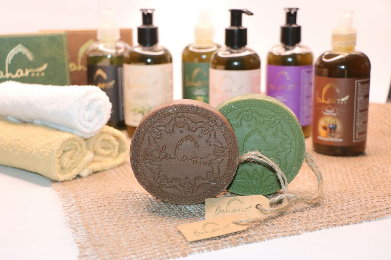 soap lake personals Soap lake natural spa & resort is dedicated to preserving and sharing the natural healing power of soap lake with our guests dating back to the native american tribes that once lived in the area, soap lake was regarded as a sacred body of water with special healing properties.