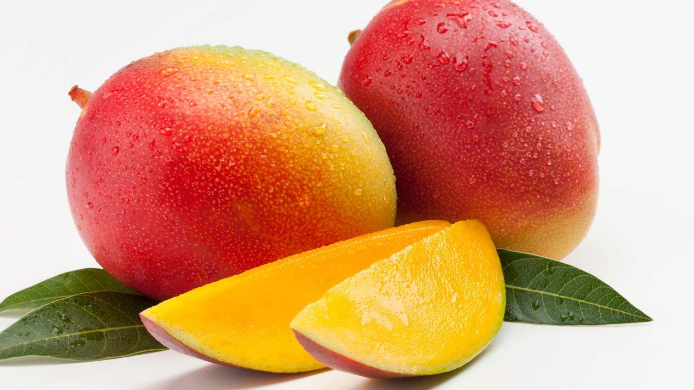 Картинки, картинки манго для детей