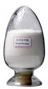 propyl-paraben-074e3f71811