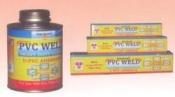 pvc-weld-adhesive-hot-product-de706bf