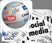 rfid-based-social-marketing-solution-761f933