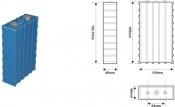 seaha-1-534fc70
