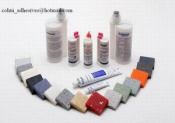 seamless-joint-adhesive-chma-510202d