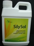silysol-water-soluble-liquid-silica-with-291daf3