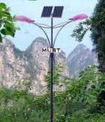 solar-street-light-a499618